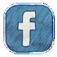FaceBook_81x